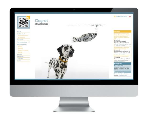 alexandre merian r f rences website. Black Bedroom Furniture Sets. Home Design Ideas