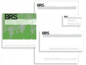 Papeterie BRS architectes