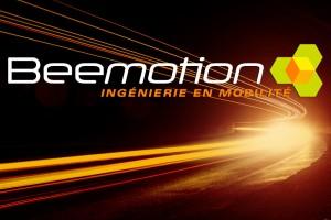 identité Beemotion