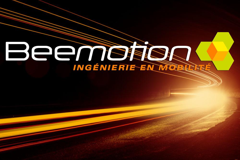 AM_BM_LogoBeemotion_Board
