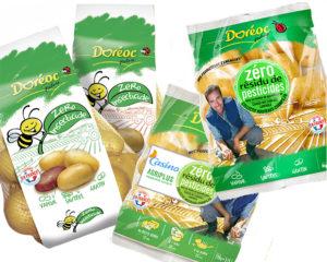 Doreoc Zero insecticide
