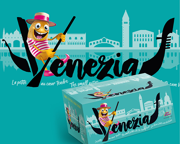 DO18_VE_Venezia_w